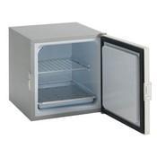 Indel B CRUISE 40 СUBIC Автохолодильник компрессорный