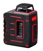 INFINITER CL360 — лазерный нивелир-уровень