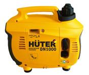 Инверторный генератор HUTER DN1000 (64/10/1.)