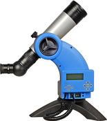 Телескоп iOptron Astroboy Blue (813578010100)