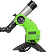 Телескоп iOptron Astroboy Green (813578010124)