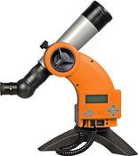 Телескоп iOptron Astroboy Orange (813578010131)