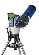 Телескоп iOptron SmartStar-E-MC90