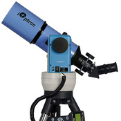 Телескоп iOptron SmartStar-E-R80 Astro Blue