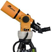 Телескоп iOptron SmartStar-E-R80 Cosmic Orange (6943831500049)