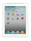 Муляж Apple iPad Mini White