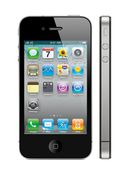 Смартфон Apple iPhone 4 16Gb (black)