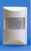 ИК-детектор беспроводной для систем защиты витрин. Модель: IR-02