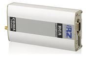 Роутер iRZ RCA (CDMA 450)