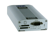 Роутер iRZ RUH (HSDPA/UMTS/EDGE/GPRS) 3G