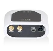4G/LTE-модем iRZ TL12
