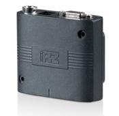 3G-модем iRZ TU31