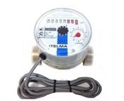 Счетчик ITELMA WFK 23 холодной воды (B00008)