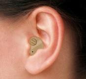 Jinghao Мini Ear JH-906 Усилитель звука