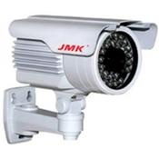 Уличная видеокамера проводная JMK JK-237