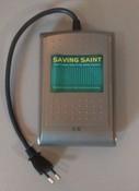 Энергосберегатель JS-001 32 кВт, 1 фаза