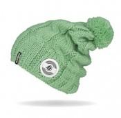 EAREBEL JUFRAKO шапка с наушниками (EL905W03)