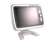 Беспроводной беби LCD монитор JY-298R