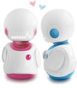 Интерактивный музыкальный робот.   Модель: K-IMR001