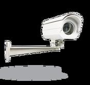 KAC-EYE Термокожух для камеры EYE-02 Jablotron