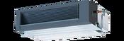 Канальный кондиционер Dahatsu DH-KN-36H
