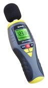 KC330D - портативный измеритель уровня шума (EU)