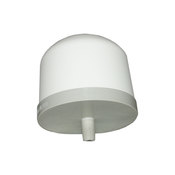 Керамический фильтр для для водоочистителей KeoSan KS-971 и NEO-991