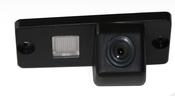 Беспроводная камера ENVIX заднего вида для KIA CERATO