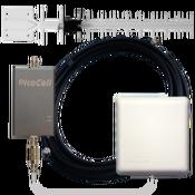 Комплект PicoCell 2000 SXB 01 (542)