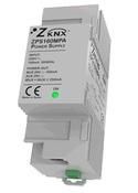 Источник питания KNX ZPS160MPA