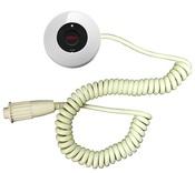 Кнопка вызова со шнуром SB5-1PWHP