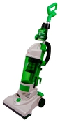 Пылесос KRAUSEN GREEN POWER (11002)
