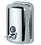 Дозатор Ksitex SD 2628-500