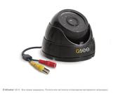 Камера наблюдения UControl КУПОЛ 600 (QM6007D)