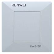 KW-516FD Блок сопряжения