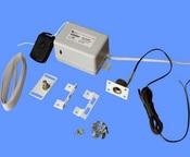 Промикс KZBL-P1 Комплект электромеханического замка (37053)