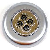 Светодиодный фонарь L31X3 ЭРА 4XLED
