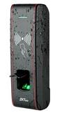 ZKT LA9000 Биометрический считыватель