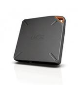 Беспроводной внешний жесткий диск LaCie FUEL (USB 3.0 1Тб)