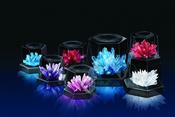 4M Удивительные кристаллы/Большой набор