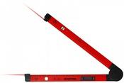 Лазерный угломер CONDTROL A-Tronix (1-5-015)