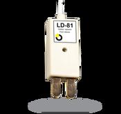LD-81 Проводной датчик протечки воды для подключения к системе Oasis через беспроводной передатчик JA-81M. Jablotron