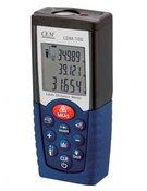LDM-100 лазерный дальномер СЕМ Инструмент (481226)