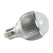 Светодиодная лампа TORCH DX03 7W Шар LED