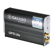 Трекер Galileo GPS Lite v1.8.5