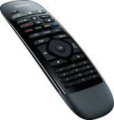 Пульт для телевизора Logitech Harmony Smart control