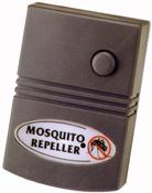Отпугиватель комаров премиум-класса ЭкоСнайпер LS-216