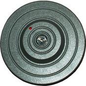 Универсальный ультразвуковой отпугиватель крыс, мышей и тараканов для помещений. ЭкоСнайпер LS-925