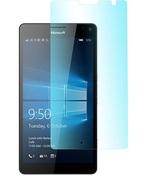 Ainy Защитное стекло (0,33мм) Microsoft 950 XL Lumia