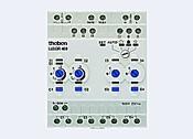Базовый модуль управления освещением, Theben LUXOR 400 (4000000)
